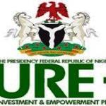 Sure-PRecruitment 2019/2020 | Application Registration Form