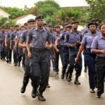 Nigerian Navy Recruitment 2019/2020 Form | www.joinNigeriannavy.com Register Here Now