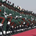 www.nigerianarmyms.ng isNigerian Army DSSC Portal and SSC – Apply Here
