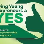 www.p-yes.gov.ng – April/May 2019 Pyes Progeamme Portal – Apply Now