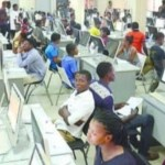 Jamb news result 2019 – Check UTME results Jamb Caps Portal