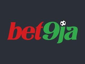 Bet9ja2.com