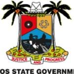 Tescomjobs.lagosstate.gov.ng – 2019 Teacher's recruitment Portal Login website