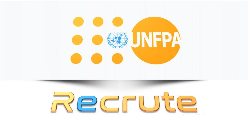 unfpa        recrute  u2013  u26d4 recruter tn