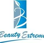 Beauty Extreme