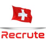 L'Ambassade de Suisse