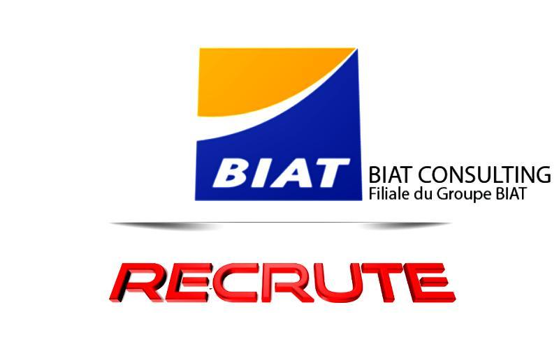 biat consulting      recrute  u2013  u26d4 recruter tn