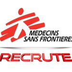 Medecin Sans Frontiere - OCA Holland