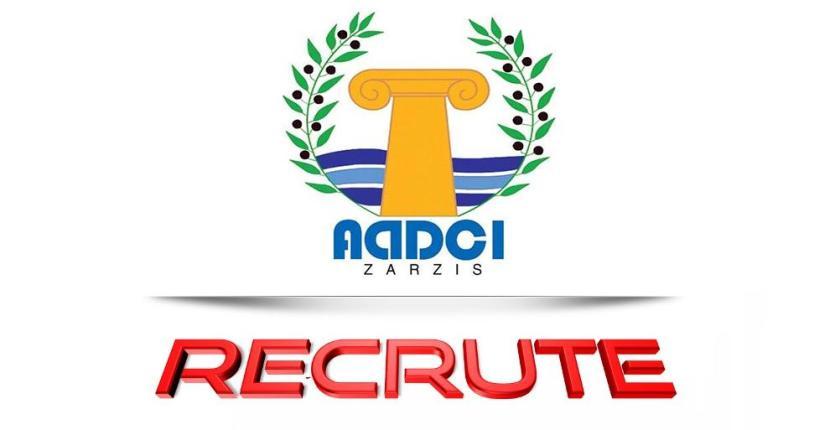 addci    recrute  u2013  u26d4 recruter tn