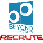 Beyond Pictures
