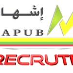 Mapub