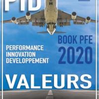 Safran / propose son [PFE BooK 2020]