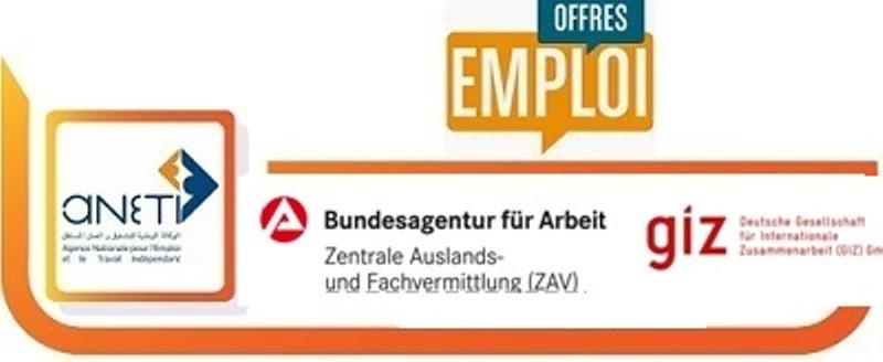 Recrutement  de 120 Infirmiers(ères) – [pour travailler en Allemagne]