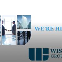 WISSAL GROUP / recrute