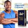 Vigpower Capsule (for men) 5175