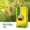 Pine Pollen Tea 5282