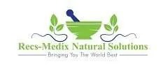 Recs-Medix:- Supplement and Natural Herbs