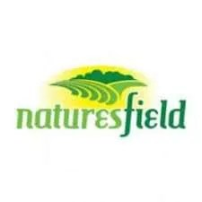 Nature'sField