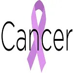 Tumor and Cancer