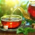 Health Benefits Of Green Tea That Is Important For You To Know