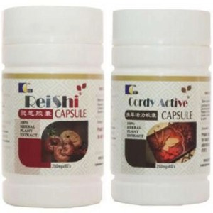 Kedi Cough Care