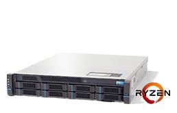 server rack server rect shop with