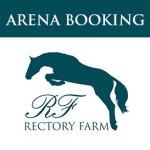 Arena Booking