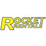 Rocket Rentals