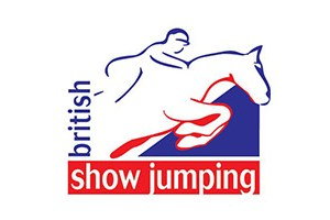 British Show Jumping Thursday 13th April 2017
