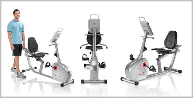 Schwinn Recumbent Exercise Bike All The Best Exercise In 2017