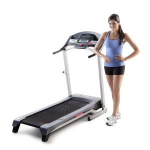 weslo-cadence-g-5-9-treadmill-review-3