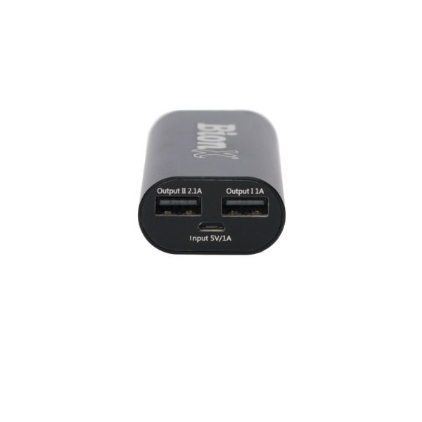 Portable Device Charger (Power Pack)