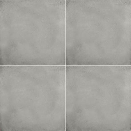 cement tiles light grey recuperando