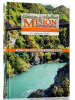Informe Misionero Adultos | Segundo Trimestre 2018