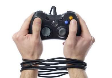 El cristiano y los Videojuegos