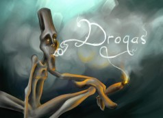 Drogas_by_runknown