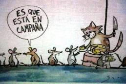 gato_dando_queso_a_ratones_esta_en_campa_a