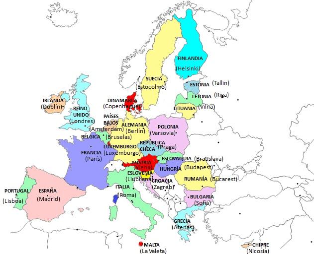 union-europea-capitales