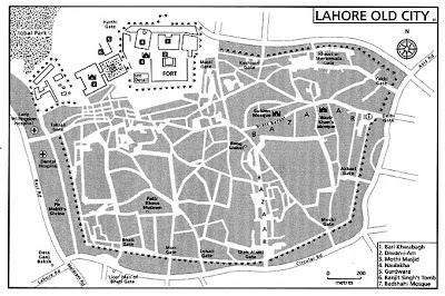 oldcitym-lahore1