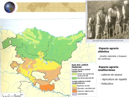 los-paisajes-agrarios-vascos-2-728