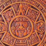 Listado con las mejores Adivinanzas en Náhuatl y su traducción