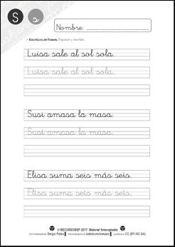 lectoescritura-letra-s-ficha-5
