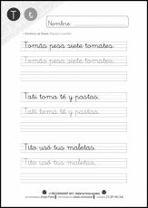 cartilla-lectura-recursosep-ficha-5