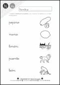 cartilla-lectura-recursosep-letra-n-ficha-1
