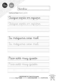 taller-de-lectoescritura-letra-q-recursosep-ficha-6