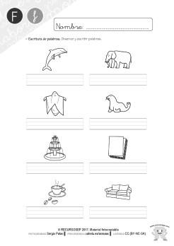cartilla-lectura-recursosep-letra-f-actividades-008