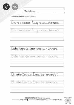 cuadernillo-lectoescritura-letra-v-recursosep-actividades-005
