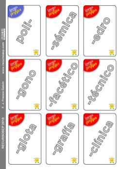 prefijos-juego-tarjetas-012