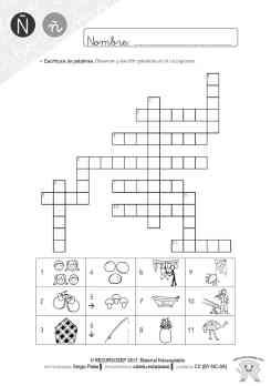 taller-lectoescritura-recursosep-letra-n-actividades-007