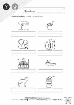 taller-lectoescritura-recursosep-letra-y-actividades-006